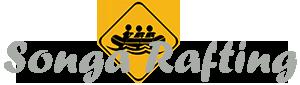 Contact | Songa Adventure Rafting. Kontak Pemesanan Paket Songa Adventure RaftingProbolinggo Jawa Timur tempat rafting terbaik di indonesia.  Informasi biaya Rafting Songa Atas & Songa Bawah, Rafting di songa adventure, Paket rafting songa adventure, Tarif rafting songa adventure. Layanan Aman Nyaman Terpercaya & Fast Respont  082244460785